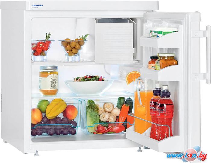 Холодильник Liebherr TX 1021 Comfort в Могилёве