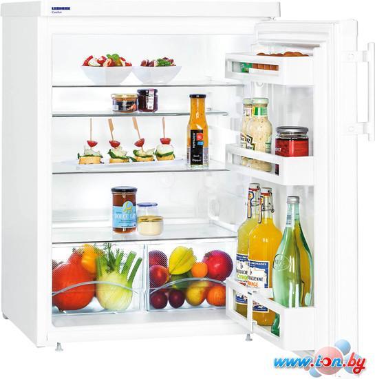 Холодильник Liebherr T 1810 Comfort в Могилёве