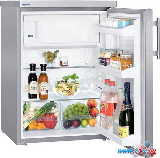 Холодильник Liebherr TPesf 1714 Comfort в Могилёве