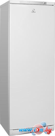 Морозильник Indesit SFR 167 NF C в Могилёве