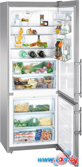 Холодильник Liebherr CBNPes 5156 Premium в Могилёве