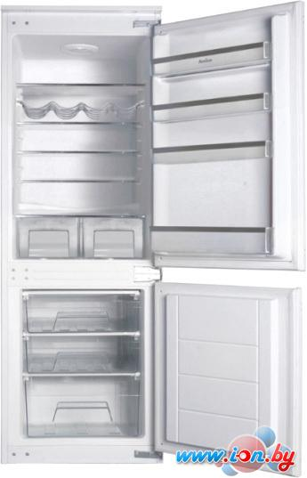 Холодильник Hansa BK316.3AA в Могилёве