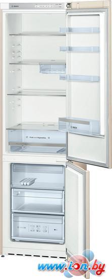 Холодильник Bosch KGV39VK23R в Могилёве