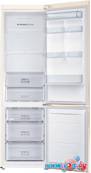 Холодильник Samsung RB37J5250EF в Могилёве