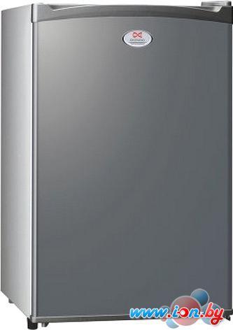 Холодильник Daewoo FR-082AIXR в Могилёве