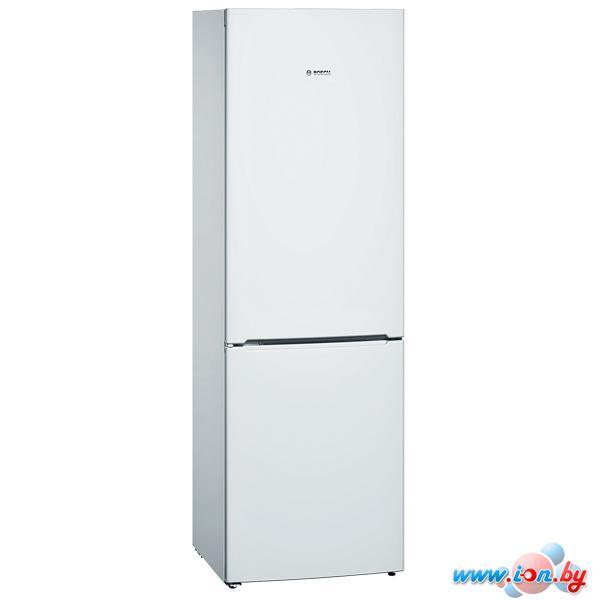 Холодильник Bosch KGV36VW23R в Могилёве