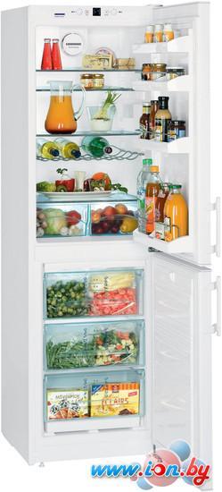 Холодильник Liebherr CN 3033 Comfort в Могилёве