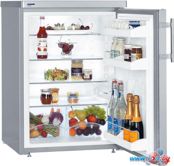 Холодильник Liebherr TPesf 1710 Comfort в Могилёве