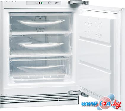 Морозильник Hotpoint-Ariston BFS 1222.1 в Могилёве