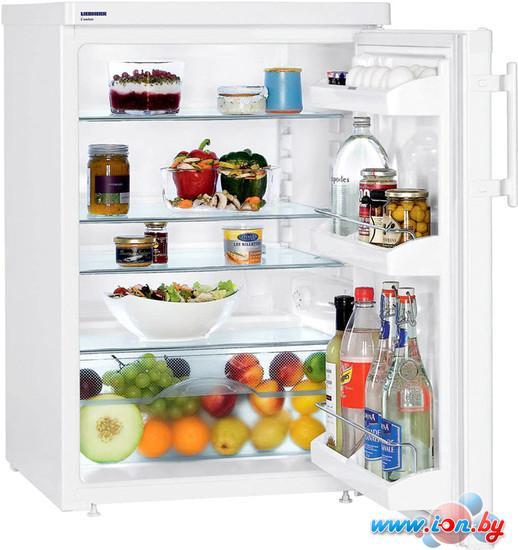 Холодильник Liebherr T 1710 Comfort в Могилёве