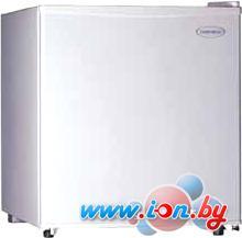 Холодильник Daewoo FR-051AR в Могилёве