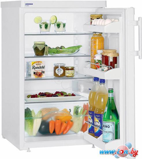 Холодильник Liebherr T 1410 Comfort в Могилёве