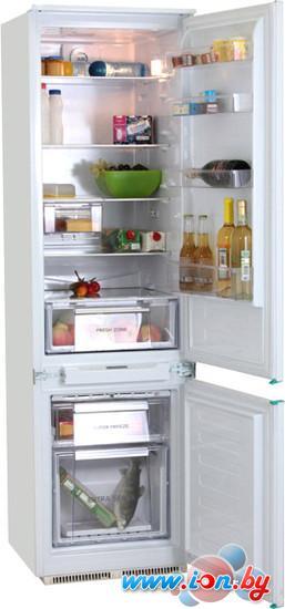 Холодильник Hotpoint-Ariston BCB 33 A F (RU) в Могилёве