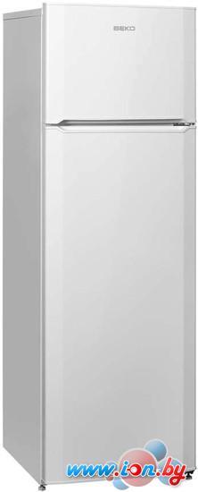 Холодильник BEKO DS 325000 в Могилёве