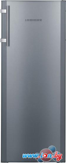 Холодильник Liebherr Ksl 2814 Comfort в Могилёве
