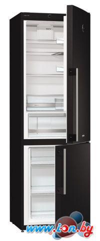 Холодильник Gorenje RK61FSY2B2 в Могилёве