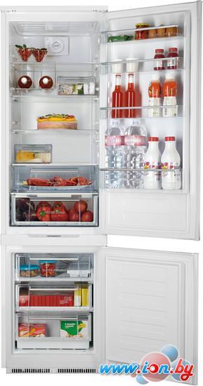 Холодильник Hotpoint-Ariston BCB 33 AA E C (RU) в Могилёве