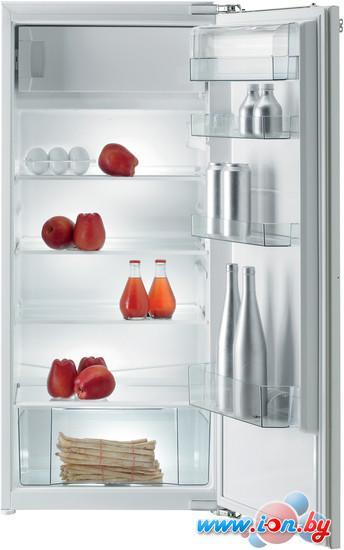 Холодильник Gorenje RBI5121CW в Могилёве