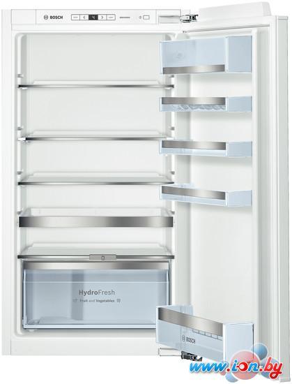 Холодильник Bosch KIR31AF30R в Могилёве
