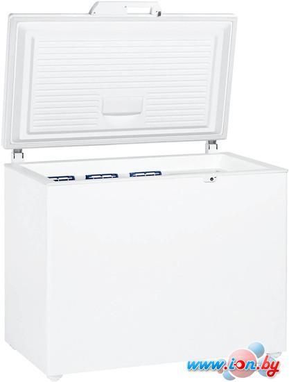 Морозильный ларь Liebherr GTP 2356 Premium в Могилёве