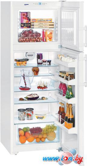 Холодильник Liebherr CTP 3016 Comfort в Могилёве