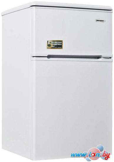 Холодильник Shivaki SHRF-90D в Могилёве