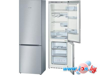 Холодильник Bosch KGE36XL20R в Могилёве