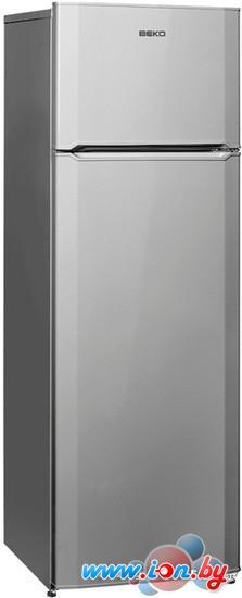 Холодильник BEKO DS325000S в Могилёве
