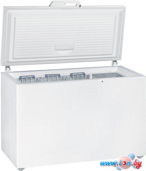 Морозильный ларь Liebherr GTP 2756 Premium в Могилёве