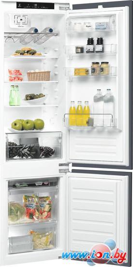 Холодильник Whirlpool ART 9812/A+ SF в Могилёве