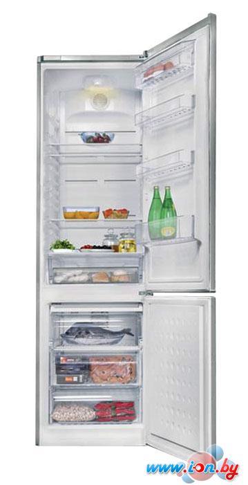 Холодильник BEKO CN329120 в Могилёве