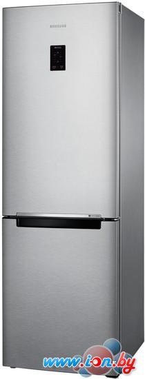 Холодильник Samsung RB33J3200SA в Могилёве