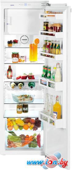 Холодильник Liebherr IK 3514 Comfort в Могилёве
