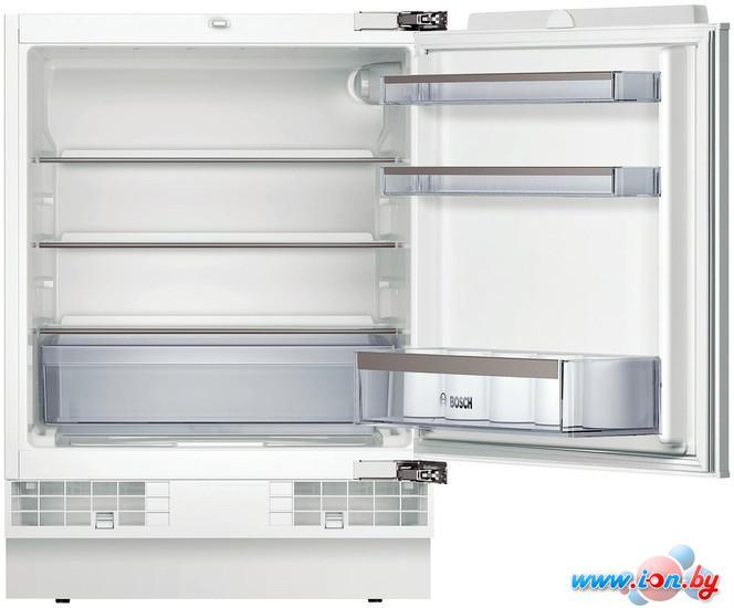 Холодильник Bosch KUR15A50RU в Могилёве