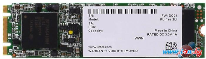 SSD Intel 530 240GB (SSDSCKHW240A401) в Могилёве