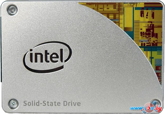 SSD Intel Pro 2500 180GB (SSDSC2BF180H501) в Могилёве
