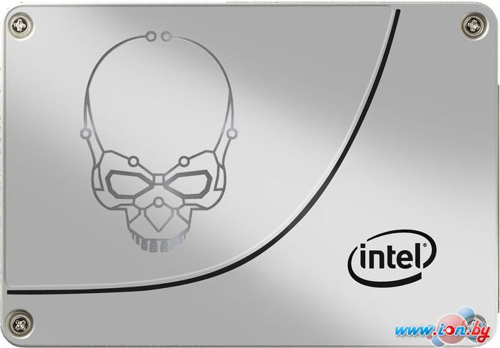 SSD Intel 730 240GB (SSDSC2BP240G410) в Могилёве