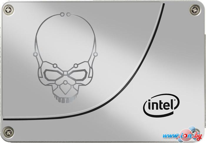 SSD Intel 730 240GB (SSDSC2BP240G4R5) в Могилёве