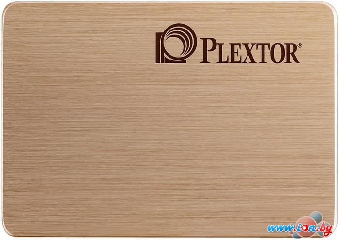 SSD Plextor M6 Pro 512GB (PX-512M6Pro) в Гомеле
