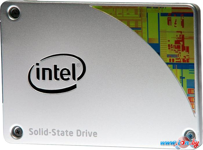 SSD Intel 535 120GB (SSDSC2BW120H601) в Могилёве