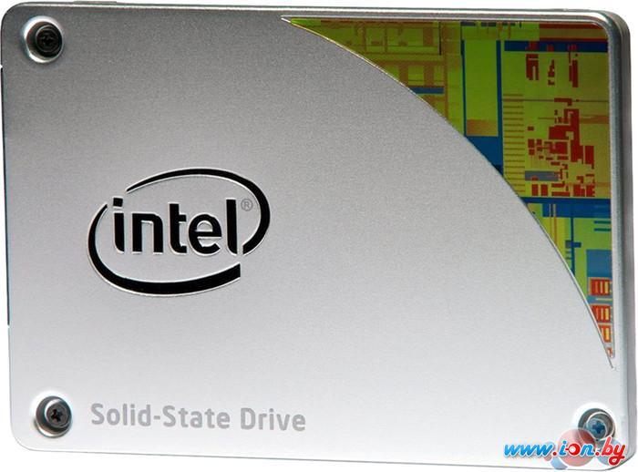 SSD Intel 535 180GB (SSDSC2BW180H601) в Могилёве