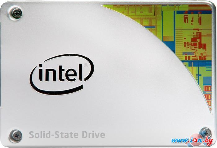 SSD Intel 530 180GB (SSDSC2BW180A401) в Гомеле