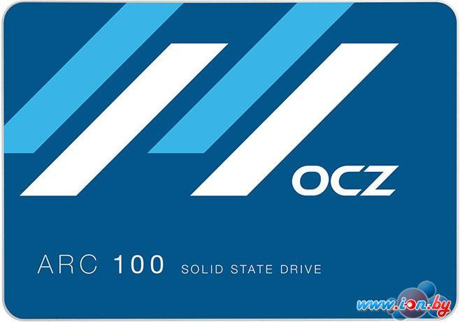 SSD OCZ ARC 100 480GB (ARC100-25SAT3-480G) в Могилёве
