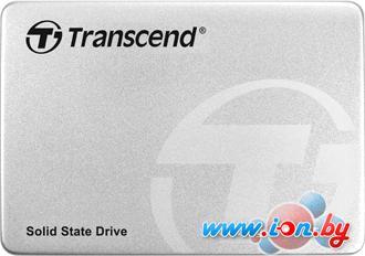SSD Transcend SSD370 Premium 128GB (TS128GSSD370S) в Могилёве