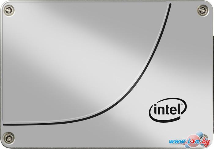 SSD Intel DC S3700 100GB (SSDSC2BA100G301) в Витебске