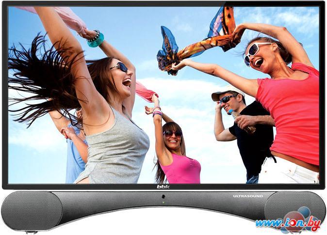 Телевизор BBK 22LEM-5002/FT2C в Могилёве