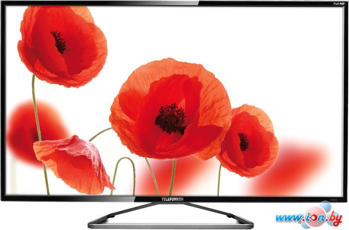 Телевизор TELEFUNKEN TF-LED39S35T2 в Могилёве