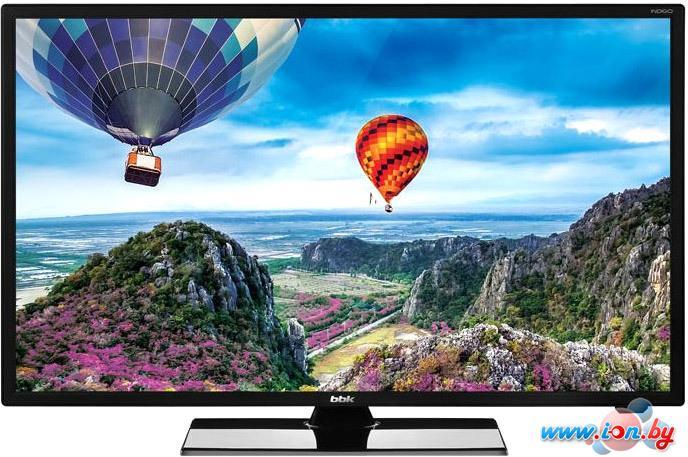 Телевизор BBK 40LEM-1005/FT2C в Могилёве