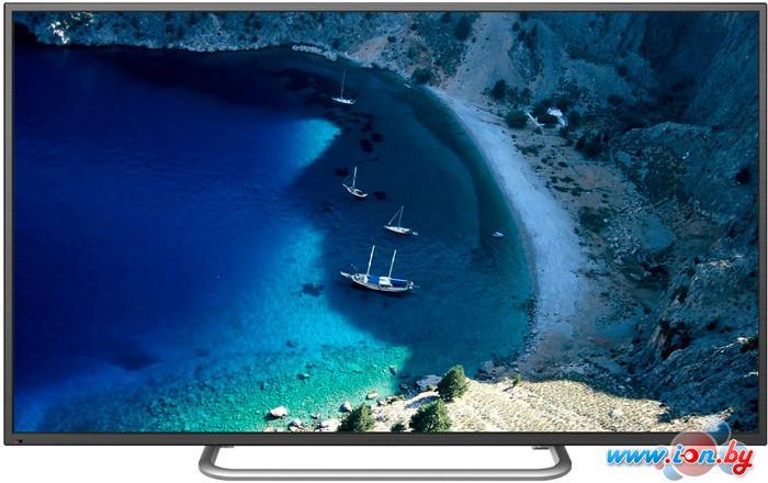 Телевизор Supra STV-LC32T900WL в Могилёве