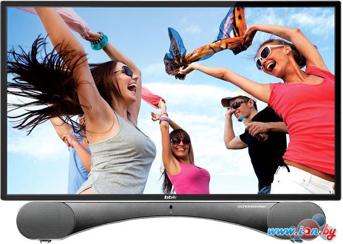 Телевизор BBK 24LEM-5002/FT2C в Могилёве